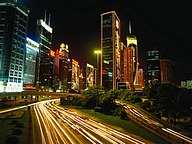 Hong Kong Tourist Attractions and Cityscapes50 pics